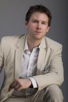 Corey Chainey