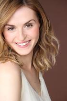 Courtney Blackmon