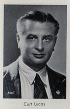 Curt Lucas
