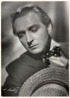 Czeslaw Wollejko