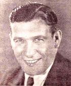 Dan Wolheim