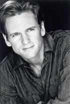 Daniel McDonald