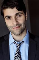 Daniel Peera