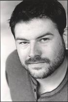 Daniel Rey Vasquez