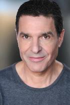 David Anthony Lewis
