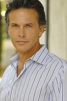 David De Simone