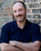 David Krajecki