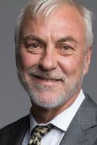 David Menear