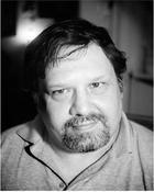 David Michael McMillan