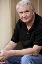 David Wm Gray