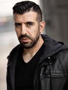 Davide Mollica