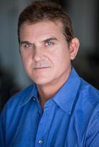 Dean Kreyling