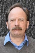 Dennis Rees