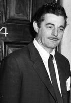 Desmond Slattery