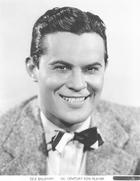 Dick Baldwin
