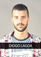 Diogo Lagoa