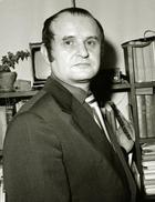 Dobieslaw Damiecki