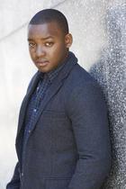 Dominic Elliott-Spencer