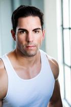 Dominic Michael