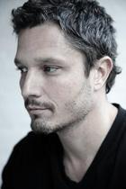 Dominik Tiefenthaler