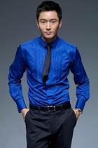 Dong-xue Li