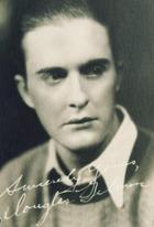 Douglas Gilmore