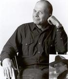 Douglas Sebern
