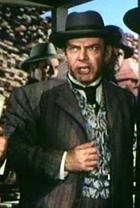 Duke Watson