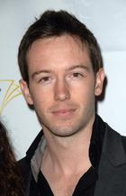 Dustin Fitzsimons