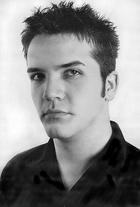 Dustin Miles