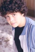 Dylan Pack