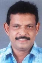 E.A. Rajendran