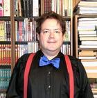 E. Bernhard Warg