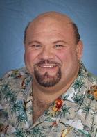 Ed K. Gildersleeve