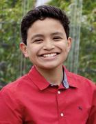 Eddie J. Hernandez