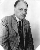 Edward Peil Sr.