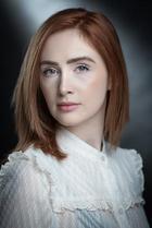 Elena Bracken