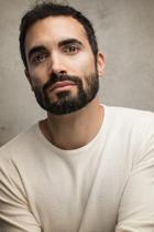Emanuel Coelho