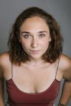 Emily Krusche-Bruck