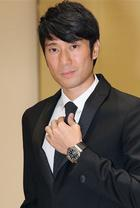 En-Feng Chen