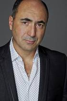 Enrico Mammarella