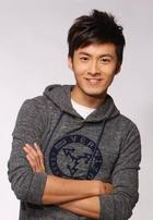 Enson Chang