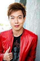 Ep Cho
