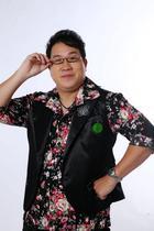 Er-Jin Liu