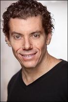 Eric-Dominique Perez