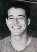 Eric Roman