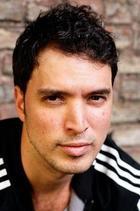 Eric Tonken