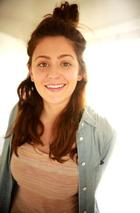 Erica Lynn Castillo