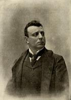 Ermete Zacconi