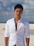 Ethan Liu